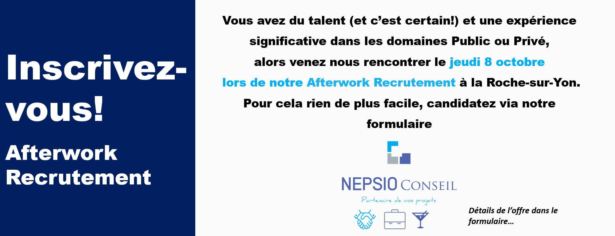 nepsio-conseil-partenaire-de-vos-projets-afterwork-recrutement-1