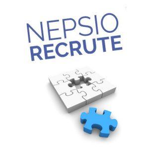 nepsio-conseil-partenaire-de-vos-projets-cas-clients-recrute
