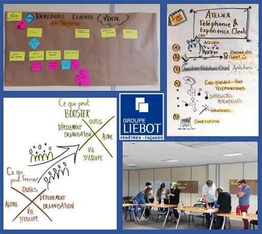 nepsio-conseil-partenaire-de-vos-projets-cas-clients-secteur-entreprise-caib-groupe-liebot