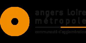 Cabinet de conseil partenaire de vos projets Secteur public Angers