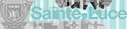 nepsio-conseil-partenaire-de-vos-projets-cas-clients-secteur-public-11