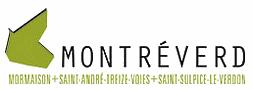Création de la commune nouvelle de Montreverd