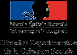 nepsio-conseil-partenaire-de-vos-projets-cas-clients-secteur-public-16
