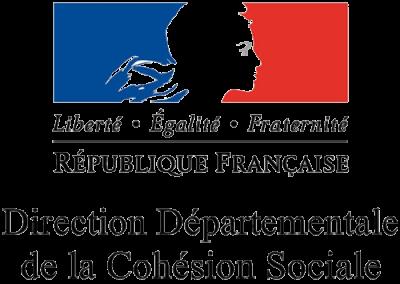 Diagnostic sur la fonction accueil et plan d'amélioration des pratiques