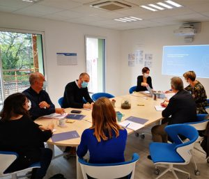 Urbanisme : anticiper la dématérialisation des autorisations - Secteur public