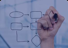 nepsio-conseil-partenaire-de-vos-projets-cas-clients-secteur-nos-savoir-faire-strategie-hover