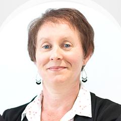 Consultante cabinet de conseil en stratégie, transformation organisationnelle et conduite du changement