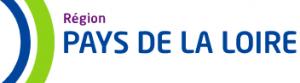 NEPSIO Conseil partenaire de la Région Pays de la Loire