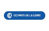 Accompagnement de la CCI Pays de la Loire