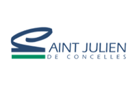 Accompagnement St Julien de Concelles - Secteur public