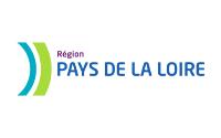 Accompagnement de la Région Pays de la Loire