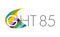Accompagnement au déploiement Microsoft 365