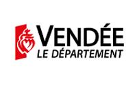 Accompagnement Vendée Secteur public