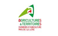 Accompagnement Chambre d'agriculture Pays de la Loire