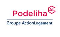 Accompagnement Podeliha - Secteur public