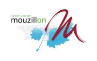 Accompagnement Mouzillon - Secteur public