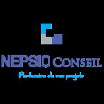 Nepsio Conseil