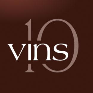10 Vins - Diagnostic flash de l'organisation