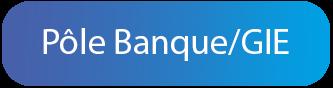Conseil en banque Vendée Bretagne Loire Atlantique