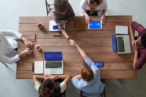 S'appuyer sur un cabinet de conseil : pourquoi et à quel prix ?
