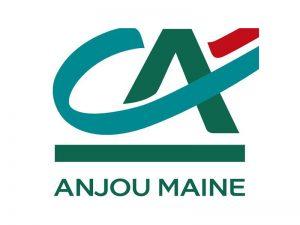 Crédit Agricole Anjou Maine - Diagnostic organisationnel