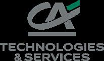 Déploiement RPA (Robotique Process Automation)