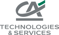 Crédit Agricole Technologie et Service
