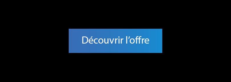 Conseil en organisation Vendée Bretagne Loire Atlantique