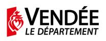Département Vendée