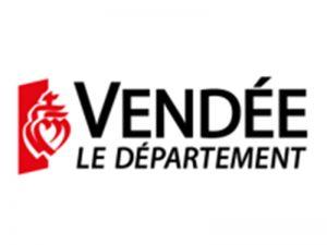 Département Vendée - Réflexion stratégique sur le déploiement d'une solution numérique