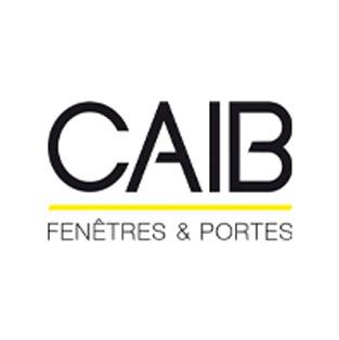 CAIB - Accompagnement à la définition de l'organisation cible
