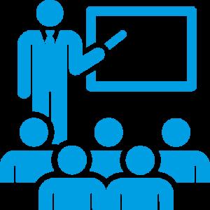 Cabinet de conseil partenaire de vos projets