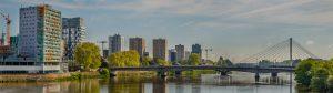 Cabinet de stratégie, d'audit et de conseil Nantes