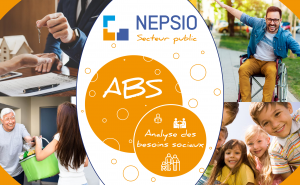 ABS Analyse des besoins sociaux