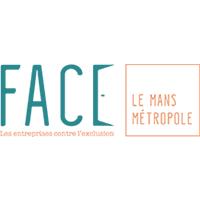 Association Club FACE