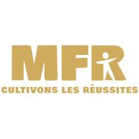 Association MFR