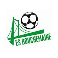 Association sportive ES Bouchemaine