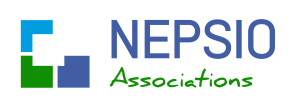 NEPSIO Conseil Associations