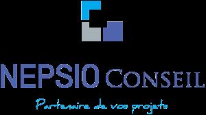 NEPSIO Conseil - Cabinet d'audit et de conseil