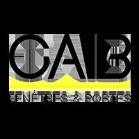 CAIB – Diagnostic et préconisations d'organisation