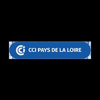 CCI Pays de la Loire – Accompagnement RH
